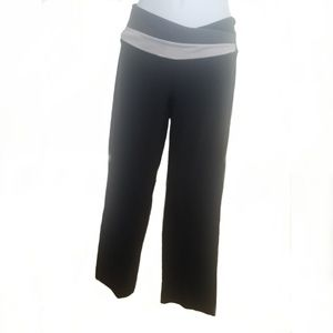 Lululemon athletica astro pants